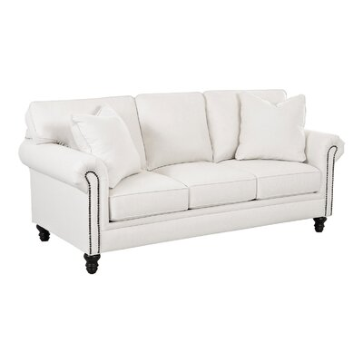 Wayfair Custom Upholstery Vivian Sofa