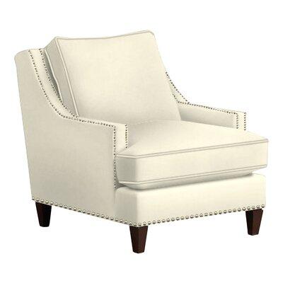 Wayfair Custom Upholstery Paige Arm Chair