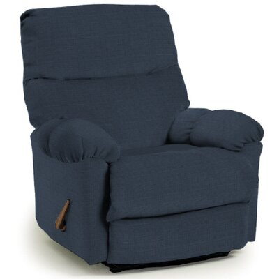 Best Home Furnishings Ellisport Space Saver Recliner