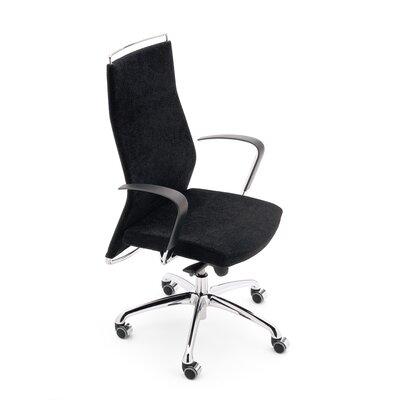 Krug Inc. Dorso High-Back Executive Chair
