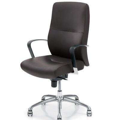 Krug Inc. Dorso E High Back Executive Chair