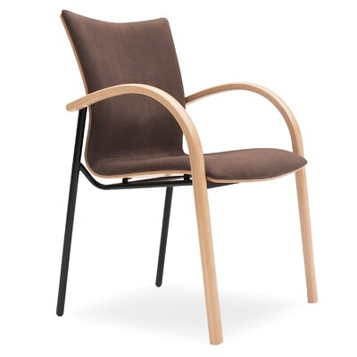 Krug Inc. Bali Occasional Chair