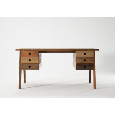 ION Design Brooklyn Writing Desk
