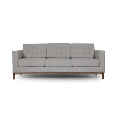 ION Design Dixon Sofa