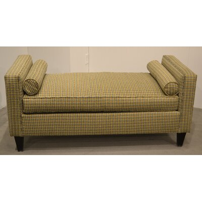 Carolina Classic Furniture Upholstered Be..