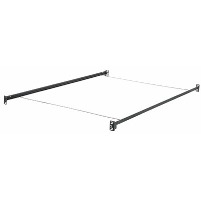 Malouf Side Rails (Set of 2)