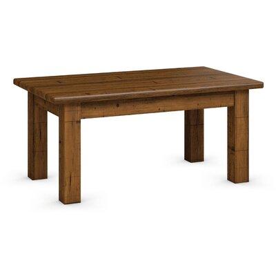 Caravel Field Modern Coffee Table