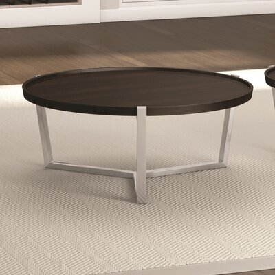 Caravel Cirque Coffee Table