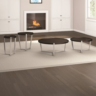 Caravel Cirque Coffee Table Set