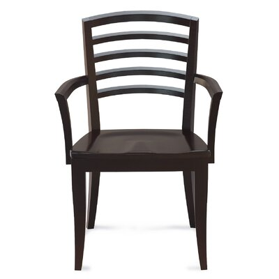 Saloom Furniture Peter Francis Arm Chair