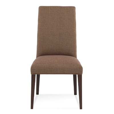Saloom Furniture Peter Francis Parsons Chair
