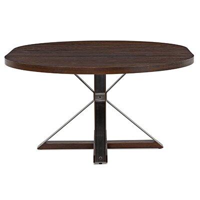 Saloom Furniture Cambridge Extendable Din..