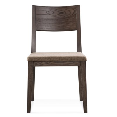 Saloom Furniture Model 214 Side Chair