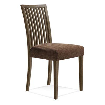 Saloom Furniture Model 24 Side Chair