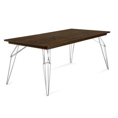 Saloom Furniture LEM 80