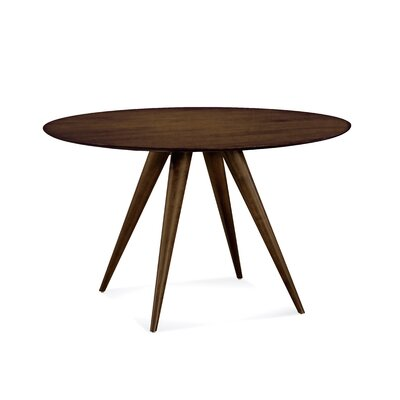 Saloom Furniture Iris 54