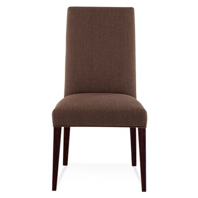 Saloom Furniture South End Parsons Chair