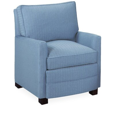 Tory Furniture Sawyer Arm Chair