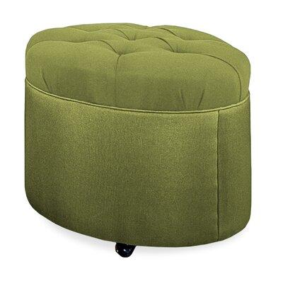 Tory Furniture Mondo 24