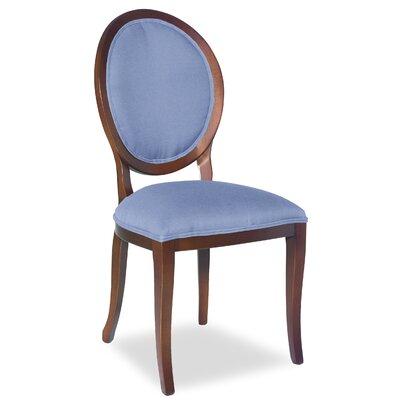 Tory Furniture Divine Kayla Side Chair