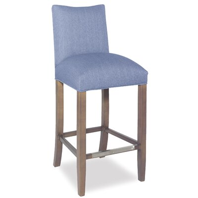 Tory Furniture Divine Bar Stool