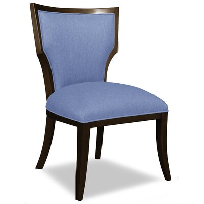 Tory Furniture Divine Ashley Side Chair