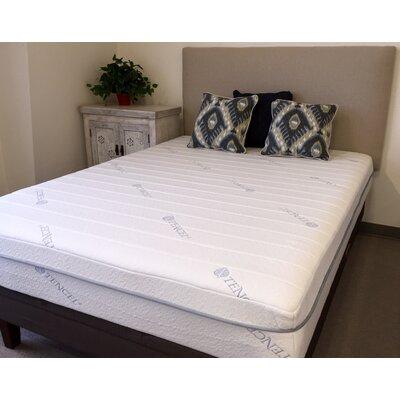 Designed to Sleep 11