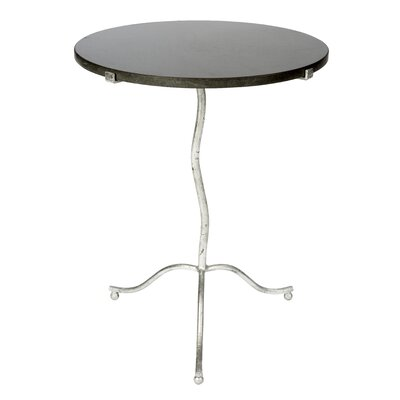 Aidan Gray Kalmar End Table