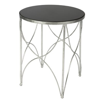 Aidan Gray Halmstad End Table