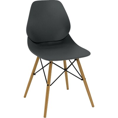 Dar Vaarna Side Chair