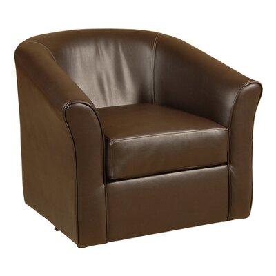 Brady Furniture Industries Marino Club Ch..