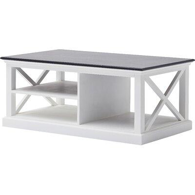 NovaSolo Halifax Contrast Coffee Table