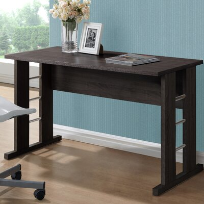 Three Posts Holbrook Writing Desk Image