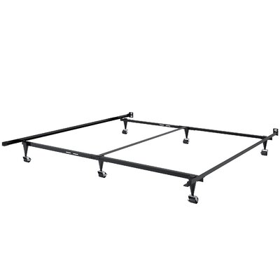 CorLiving Bed Frame