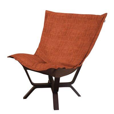 Howard Elliott Milan Coco Puff Chair