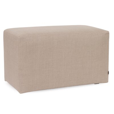 Howard Elliott Universal Prairie Linen Bench