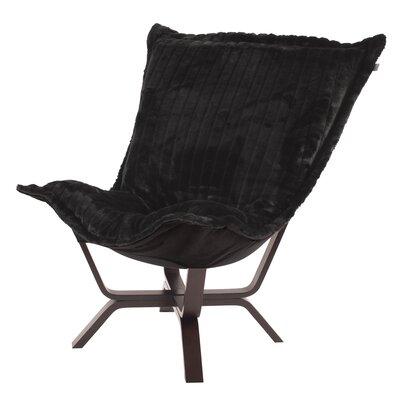 Howard Elliott Milan Puff Chair
