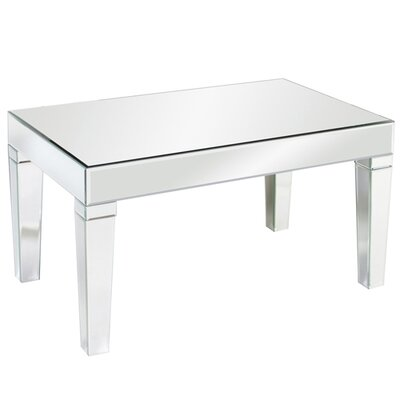 Howard Elliott Coffee Table