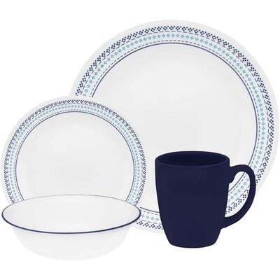 tableware tableware dinnerware sets corelle sku coee1037