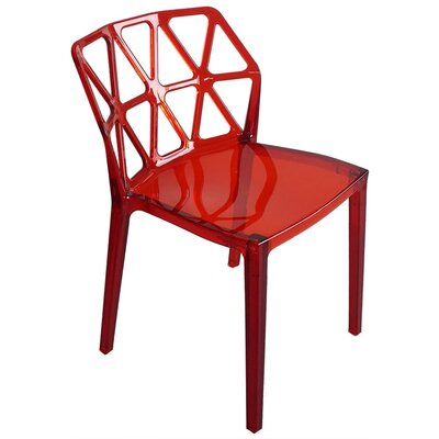 Bienal Side Chair (Set of 2)