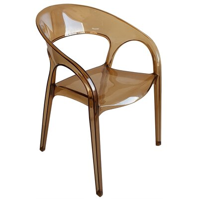 Bienal Arm Chair (Set of 2)