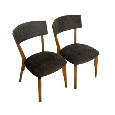 Bienal Tokyo Side Chair (Set of 2)