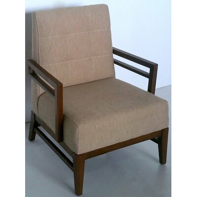 Bienal Haymana Living Room Bergere Arm Chair