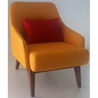 Bienal Ramzey Arm Chair