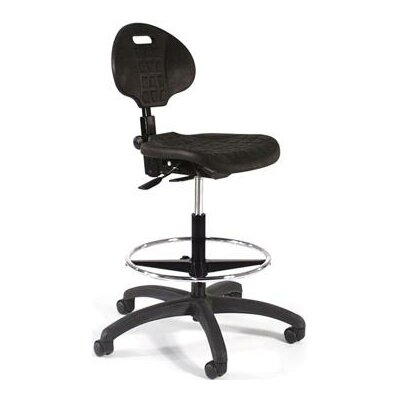 Intensa Height Adjustable Self Skin Labor..