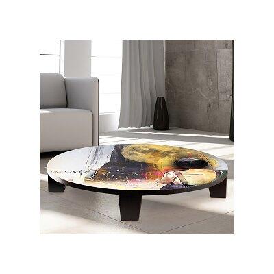 TAF DECOR Remember.. Table Art