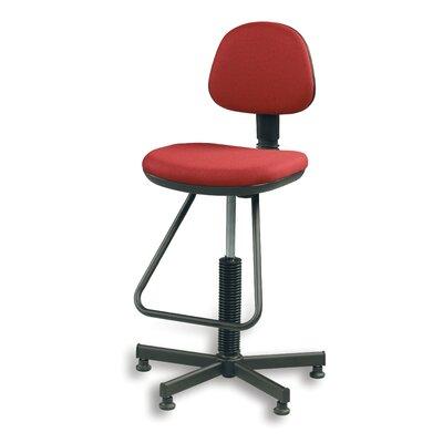 Eurotech Seating Drafting Stool