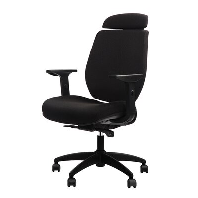 Eurotech Seating FX2 Series Chair with Arms Image