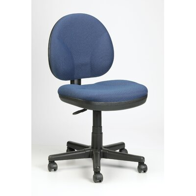 Eurotech Seating Task Chair