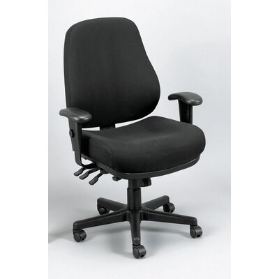 Eurotech Seating 24/7 Chair Image